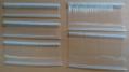 JF 20,25,35,40,50,65 - PINO FINE NYLON 20,25,35,40,50,65MM
