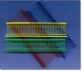 JSN/JS Cores - Pino P.P./Nylon 20,25,40,50,65mm
